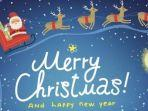 ilustrasi-lagu-lagu-untuk-hari-natal-2020.jpg