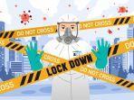 ilustrasi-lockdown-karena-virus-corona-kisah-mengerikan-ada-di-xinjiang-china.jpg