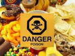 ilustrasi-makanan-berbahaya_20180529_032905.jpg