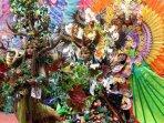 ilustrasi-malang-flower-carnival-jadi-unggulan-di-ajang-planet-tourism-campaign-award-2021.jpg