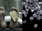 ilustrasi-mayat-dan-diamond-berlian_20171125_090910.jpg