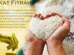 ilustrasi-membayar-zakat-fitrah-di-ramadhan-2020.jpg