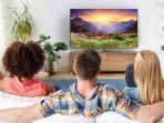 ilustrasi-menonton-televisi-1.jpg