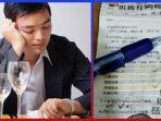 ilustrasi-menunggu-dan-formulir-kritik-saran-restoran-di-taiwan_20180224_133147.jpg