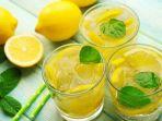 ilustrasi-minuman-dari-lemon_20170614_131839.jpg