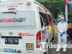ilustrasi-mobil-fast-lab-di-pendopo-panji-kabupaten-malang.jpg