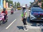 ilustrasi-mobil-incar-di-wilayah-kecamatan-kebomas-gresik.jpg