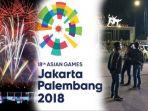 ilustrasi-momen-asian-games-2018_20180819_154335.jpg