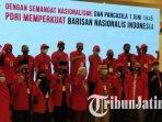 ilustrasi-partai-demokrasi-rakyat-indonesia-menggelar-kongres-i-di-surabaya-ilustrasi-pdri.jpg