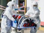 ilustrasi-pasien-suspect-virus-corona-di-daegu-korea-selatan.jpg