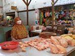 ilustrasi-pedagang-ayam-di-pasar-tradisional-kabupaten-malang.jpg