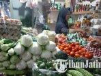 ilustrasi-pedagang-di-pasar-baru-gresik-ilustrasi-sayur-ilustrasi-pedagang-sayur.jpg