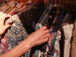 ilustrasi-pencurian-pakaian-pencuri-pakaian_20171212_154007.jpg