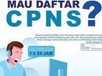 ilustrasi-pengumuman-pendaftaran-cpns-dan-p3k-2021.jpg
