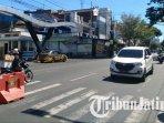 ilustrasi-penyekatan-jalan-di-landungsari-dau-kabupaten-malang-saat-ppkm-darurat-di-malang.jpg
