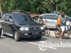 ilustrasi-penyekatan-kendaraan-pemudik-di-kecamatan-kandangan-kabupaten-kediri1.jpg