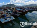 ilustrasi-perairan-di-kabupaten-trenggalek-jawa-timur-2021-ilustrasi-budi-daya-lobster.jpg