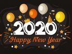 ilustrasi-perayaan-tahun-baru-2020.jpg