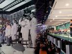 ilustrasi-perbedaan-foto-asian-games-di-indonesia_20180820_202657.jpg