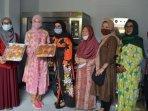 ilustrasi-perempuan-pengusaha-di-kabupaten-trenggalek-ilustrasi-bisnis-roti.jpg