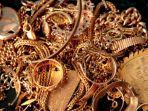 ilustrasi-perhiasan-emas_20170502_172609.jpg