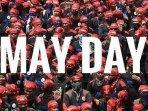 ilustrasi-peringatan-hari-buruh-ilustrasi-may-day.jpg