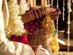 ilustrasi-pernikahan-di-india-yang-alasan-perceraiannya-tak-masuk-akal.jpg