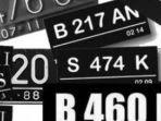 ilustrasi-plat-nomor-kendaraan.jpg