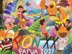 ilustrasi-pon-xx-papua-2021.jpg