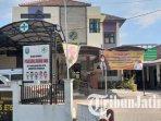 ilustrasi-puskesmas-jetis-kabupaten-ponorogo.jpg