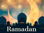 ilustrasi-ramadan_20180516_153110.jpg