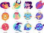 ilustrasi-ramalan-cinta-zodiak-rabu-16-desember-2020.jpg