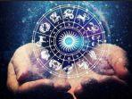 ilustrasi-ramalan-zodiak-selasa-19-oktober-2021.jpg
