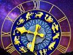 ilustrasi-ramalan-zodiak-selasa-27-juli-2021.jpg