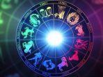 ilustrasi-ramalan-zodiak-selasa-8-desember-2020.jpg