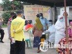 ilustrasi-rapid-test-antigen-di-desa-gadungan-kecamatan-puncu-kabupaten-kediri.jpg