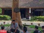 ilustrasi-rumah-persada-sukarno-di-desa-pojok-kecamatan-wates-kabupaten-kediri.jpg