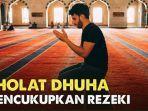 ilustrasi-salat-dhuha-di-bulan-ramadan-2021.jpg