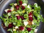 ilustrasi-selada-untuk-campuran-salad.jpg