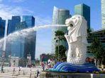 ilustrasi-singapura_20170514_190005.jpg