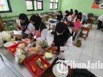 ilustrasi-smkn-2-sukorejo-kabupaten-pasuruan-ilustrasi-sekolah-ilustrasi-memasak.jpg