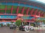 ilustrasi-stadion-gajayana-kota-malang.jpg
