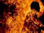 ilustrasi-suami-dibakar-istri.jpg