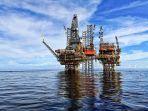 ilustrasi-tambang-minyak-bumi.jpg