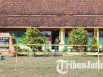 ilustrasi-tempat-isolasi-terpadu-di-malang-sd-jatirejoyoso-kecamatan-kepanjen-kabupaten-malang.jpg