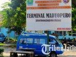 ilustrasi-terminal-madyopuro-kota-malang-jadi-terminal-wisata.jpg