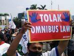 ilustrasi-tolak-omnibus-law.jpg