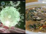 ilustrasi-tragedi-makan-kapurung-bersama-di-sulawesi-1-keluarga-kena-virus-corona.jpg