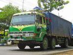 ilustrasi-truk-ilustrasi-truk-ekspedisi-ilustrasi-kendaraan-besar_20180526_073107.jpg