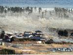 ilustrasi-tsunami-yang-terjadi-di-sekitar-jawa.jpg